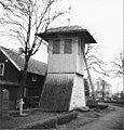 Götene kyrka - KMB - 16000200157084.jpg