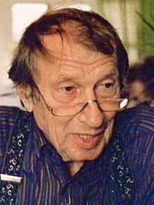 Günter Bock – Wikipedia