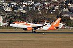 G-EZTE A320 Easyjet Inn 30-12-18 (31244766523).jpg