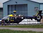 G-POLC Eurocopter EC135 Helicopter National Police Air Service (26636104526).jpg