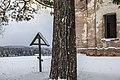 G. Kushva, Sverdlovskaya oblast', Russia - panoramio (21).jpg