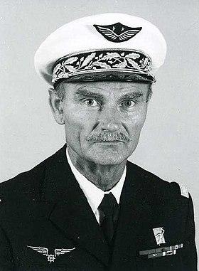 Raymond Rullier