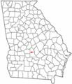 GAMap-doton-Pineview.PNG