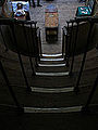GB-ENG - London - Southwark - Old Operating Theatre (4890908065).jpg