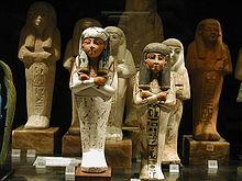 architektura i rzeźba starożytnego egiptu � wikipedia