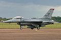 GD F-16CJ 91-366 SP 480FS (6843137873).jpg