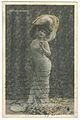GILBERT, Carmen Étoile. 764-69. Photo Stebbing.jpg