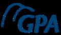 GPA logo 2013.png