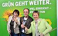 GRÜNE starten in den NRW-Wahlkampf mit Sylvia Löhrmann (2).jpg