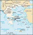 GR-mapa.png