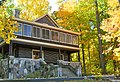 GSP Cabin in Fall - DSC 9395 res.jpg