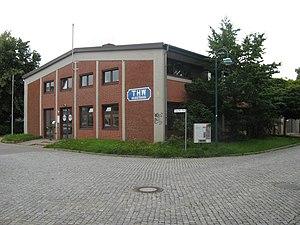 GST und OV Buxtehude.JPG