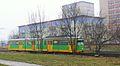GT8 Poznan Winiary.JPG