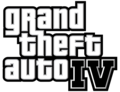 120px-GTA_IV_logo.png