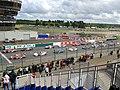 GT Tour 2015 Le Mans.jpg