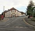 Gaer Christian Centre, Newport - geograph.org.uk - 1710743.jpg
