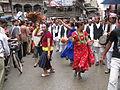 Gai Jatra Kathmandu Nepal (5116173181).jpg