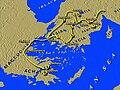 Galatians Letter Map.jpg