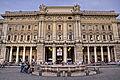 Galeria Alberto Sordi, ingresso principale su via del Corso.jpg