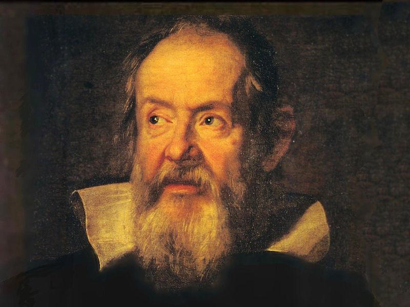 800px-Galileo-sustermans4 - Vành đai Sao Thổ - Những điều cần biết - Phần 1: Lịch sử khám phá