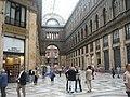 Galleria Umberto I din Napoli3.jpg