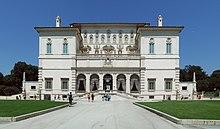 Galleria borghese facade.jpg