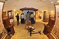 Gallery Under Construction - Gandhi Memorial Museum - Barrackpore - Kolkata 2017-03-30 1087.JPG