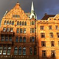 Gamla staden, Malmö, Sweden - panoramio (151).jpg