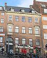 Gammeltorv 14 (Copenhagen).jpg