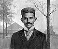 Gandhi South-Africa.jpg