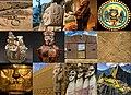 Gandr-civilizaciones andinas.jpg