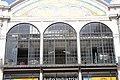 Garagem Auto-Palace 7845.jpg