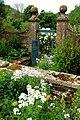 Garden at Snowshill Manor.jpg