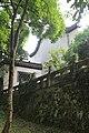 Gardens - panoramio (1).jpg