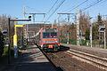 Gare-d'Igny IMG 0734.jpg