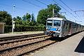 Gare-de Vulaines-sur-Seine - Samoreau IMG 8251.jpg