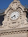 Gare Brotteaux Horloge 1.jpg