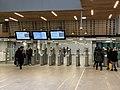 Gare RER Vincennes 38.jpg