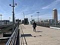 Gare Stade France St Denis St Denis Seine St Denis 4.jpg