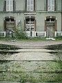 Gare d'Arques-la-Bataille.jpg