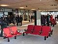 Gare de Belfort - Montbéliard TGV 1er décembre 2011 27.JPG
