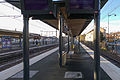 Gare de Corbeil-Essonnes - 20131206 094324.jpg
