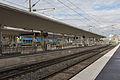 Gare de Reims - IMG 2385.jpg