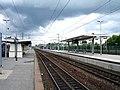 Gare de Villiers-le-Bel - Gonesse - Arnouville 02.jpg
