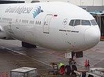 Garuda Indonesia B777 - PK-GIA - Amsterdam Schipol 26-2-17 (2).jpg