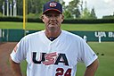 Gary Denbo USA Baseball 2014.jpeg