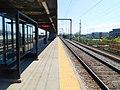 Gary Metro Center Station (26645743525).jpg
