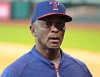 Gary Pettis at Minute Maid on August 30 2014.jpg
