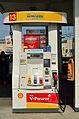 GasStationPump12.jpg