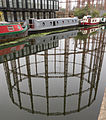 Gasometer Shoreditch906.jpg